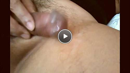 gay sex anal orgasm video