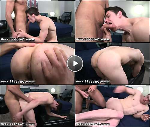 gay ebony free video